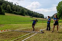 2018-06-16_Laufentaler_Turnfest_Liesberg-87