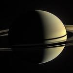 Saturn - January 2 2010 thumbnail