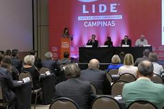 """Palestra para empresários do Grupo de Lideres Empresariais de Campinas • <a style=""""font-size:0.8em;"""" href=""""http://www.flickr.com/photos/100019041@N05/41365872180/"""" target=""""_blank"""">View on Flickr</a>"""