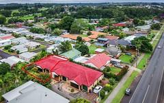 3/183 Ballina Rd, Alstonville NSW