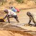 USAID_PRADDII_CoteD'Ivoire_2017-202.jpg