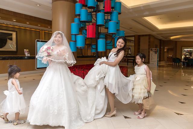 高雄婚攝 國賓飯店戶外婚禮51