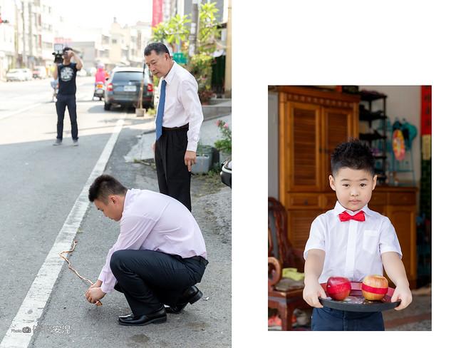 高雄婚攝 國賓飯店戶外婚禮27