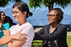Caux Scholars Program @ 2018 (Caux Scholars Program) Tags: 2018 cauxscholarsprogram cauxschool class conflictresolution initiativesofchange montreux peacebuilding schweiz switzerland trustbuilding usa scholar program