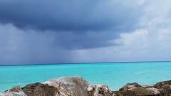20180708_135036 (Tammy Jackson) Tags: bermuda holiday vacation