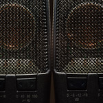 Details of Modern Condenser Microphone thumbnail