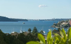 1/363 Edgecliff Road, Edgecliff NSW