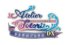 Atelier-Totori-DX-110718-005
