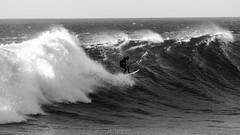 Here, under this cold epic sky (.KiLTRo.) Tags: cobquecura regióndelbíobío chile cl kiltro surf surfing surfer agua mar ola océano gente ocean sea water wave
