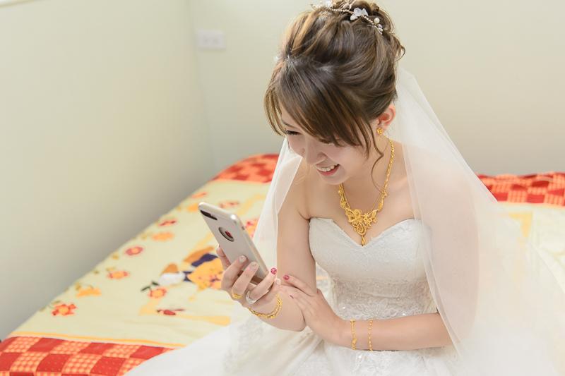 41611943370_5646abc6ff_o- 婚攝小寶,婚攝,婚禮攝影, 婚禮紀錄,寶寶寫真, 孕婦寫真,海外婚紗婚禮攝影, 自助婚紗, 婚紗攝影, 婚攝推薦, 婚紗攝影推薦, 孕婦寫真, 孕婦寫真推薦, 台北孕婦寫真, 宜蘭孕婦寫真, 台中孕婦寫真, 高雄孕婦寫真,台北自助婚紗, 宜蘭自助婚紗, 台中自助婚紗, 高雄自助, 海外自助婚紗, 台北婚攝, 孕婦寫真, 孕婦照, 台中婚禮紀錄, 婚攝小寶,婚攝,婚禮攝影, 婚禮紀錄,寶寶寫真, 孕婦寫真,海外婚紗婚禮攝影, 自助婚紗, 婚紗攝影, 婚攝推薦, 婚紗攝影推薦, 孕婦寫真, 孕婦寫真推薦, 台北孕婦寫真, 宜蘭孕婦寫真, 台中孕婦寫真, 高雄孕婦寫真,台北自助婚紗, 宜蘭自助婚紗, 台中自助婚紗, 高雄自助, 海外自助婚紗, 台北婚攝, 孕婦寫真, 孕婦照, 台中婚禮紀錄, 婚攝小寶,婚攝,婚禮攝影, 婚禮紀錄,寶寶寫真, 孕婦寫真,海外婚紗婚禮攝影, 自助婚紗, 婚紗攝影, 婚攝推薦, 婚紗攝影推薦, 孕婦寫真, 孕婦寫真推薦, 台北孕婦寫真, 宜蘭孕婦寫真, 台中孕婦寫真, 高雄孕婦寫真,台北自助婚紗, 宜蘭自助婚紗, 台中自助婚紗, 高雄自助, 海外自助婚紗, 台北婚攝, 孕婦寫真, 孕婦照, 台中婚禮紀錄,, 海外婚禮攝影, 海島婚禮, 峇里島婚攝, 寒舍艾美婚攝, 東方文華婚攝, 君悅酒店婚攝,  萬豪酒店婚攝, 君品酒店婚攝, 翡麗詩莊園婚攝, 翰品婚攝, 顏氏牧場婚攝, 晶華酒店婚攝, 林酒店婚攝, 君品婚攝, 君悅婚攝, 翡麗詩婚禮攝影, 翡麗詩婚禮攝影, 文華東方婚攝