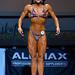 #15 Jennifer Landry