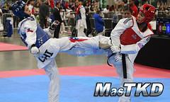 Taekwondo-Spokane-8