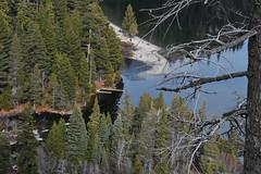 DEH_2559 (sobca) Tags: alpine california laketahoe laketahoebasinnationalforestlands nevada sierramountains emeraldbay