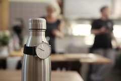 Sternglas (Elmar Egner) Tags: sternglas uhr uhren watch watches bokeh touit32mmf18 touit touit1832