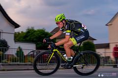 Bochum (162 von 349) (Radsport-Fotos) Tags: preis bochum wiemelhausen radsport radrennen rennrad cycling