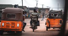 (me_myself_n_eye) Tags: rokinon85mmcinet15 naija nigeria