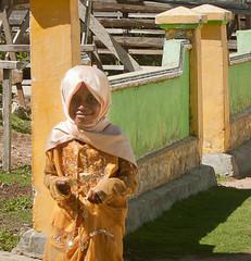 DSC_0352 (yakovina) Tags: silverseaexpeditions indonesia den weg island papua new guinea