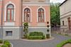 Grünes Sofa (German Circle) Tags: pflanzen waren mecklenburgvorpommern kunst kultur