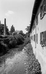 20180616_013_JPEG FULL (Domenico Cichetti) Tags: gallarate blackwhite blackandwhite bw bn analogicait argentique selfdevelope selfdevelop studional agfaapx100 monocrome leicam2 summaron35mmf35ltm