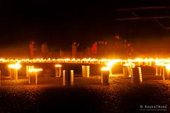 20180615-54-Dark Park 2018 (Roger T Wong) Tags: 2018 australia darkmofo darkpark hobart rogertwong sel2470z sony2470 sonya7iii sonyalpha7iii sonyfe2470mmf4zaosscarlzeissvariotessart sonyilce7m3 tasmania art flames lights night