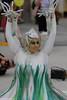 BeeldigLommel2018 (65 van 75) (ivanhoe007) Tags: beeldiglommel lommel standbeeld living statue levende standbeelden