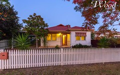 1062 Bardia St, North Albury NSW
