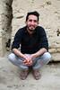 Sardar in Hazara village near Mazar-i Sharif / Afghanistan (ANJCI ALL OVER) Tags: afghanistan centralasia asia افغانستان hazara mazar mazaresharif mazarisharif مزارشریف
