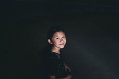 Light. (MichelleSimonJadaJana) Tags: color fujifilm fuji x100f x100 35mm 23mm f2 fujinon documentary lifestyle snaps snapshot portrait childhood children girl girls kid jada jana vsco shanghai 上海
