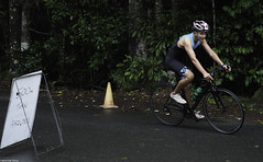 """Lake Eacham-Cycling-108 • <a style=""""font-size:0.8em;"""" href=""""http://www.flickr.com/photos/146187037@N03/42107706204/"""" target=""""_blank"""">View on Flickr</a>"""
