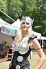 SagraDeiFumettiVerona2018 (astrofilosofo4ever) Tags: sagra dei fumetti cosplayer cosplay games comics sagradeifumettiverona fate monselice festa magia magic faerie