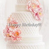 happy-birthday-message-93 (GNOWBR OFFERS) Tags: day happybirthday love message today life twitch anniversary card instagram pinterest facebook linkedin girlfriend boyfriend mom son mother father