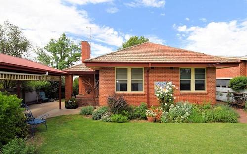 413 George St, Deniliquin NSW 2710