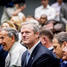 "Governor Baker Celebrates the Opening of the Auerbach Center at Boston Landing 06.19.2018 • <a style=""font-size:0.8em;"" href=""http://www.flickr.com/photos/28232089@N04/42187104184/"" target=""_blank"">View on Flickr</a>"