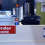 Closed - Order here thumbnail