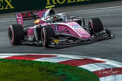 """F1 GP Austria 2018 • <a style=""""font-size:0.8em;"""" href=""""http://www.flickr.com/photos/144994865@N06/42223995485/"""" target=""""_blank"""">View on Flickr</a>"""