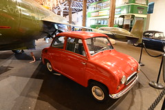 Egeskov car collection (Martin Hronský) Tags: martinhronsky nikon d500 spring 2018 geotaged egeskov denmark europe trip castle palace renaissance watercastle oak cars museum collecion rarecars motorbikes oldcars