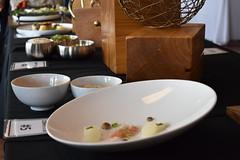 DSC_0982 (VCC Moments) Tags: food display dish culinary culinaryarts korean competition