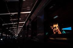 * (Sakulchai Sikitikul) Tags: street snap streetphotography summicron songkhla sony train thailand hatyai 35mm leica