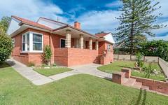 235 Maitland Road, Cessnock NSW
