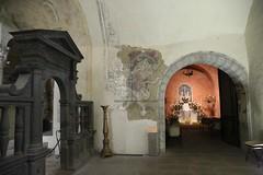 complesso di Santa Cristina Bolsena_13