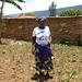 USAID_LAND_Rwanda_2014-5.jpg
