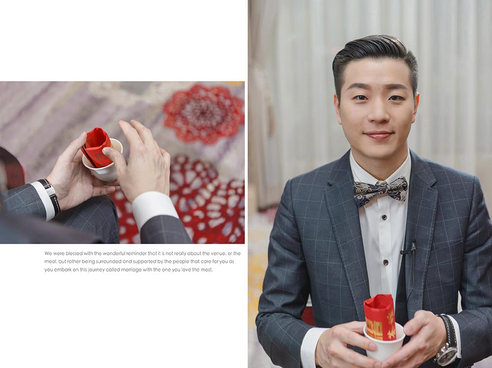 婚攝 台北婚攝 婚禮紀錄 推薦婚攝 美福大飯店JSTUDIO_0033
