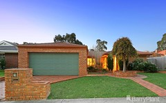 13 Cromwell Drive, Rowville VIC