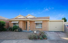 12 Polydor Court, Epping VIC