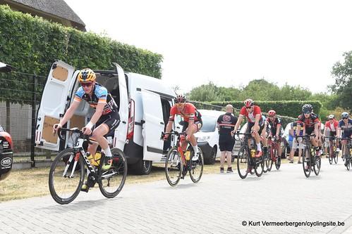 GP Rik Van Looy (247)