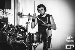 PATH OF SORROW_ (11) (claudio_ph_allternative) Tags: gaggiano milano webzine allternative graveparty graveparty2018 music alternative rock metal thrash death black heavymetal alternativerock darkwave newwave