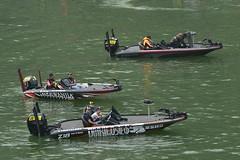赛前准备 - CHINA LUREPRO 2018 (photogonia) Tags: doushui lake lurepro cina jiangxi china 2018 team fishing game lurefishing peace