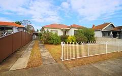 284 Marion Street, Bankstown NSW