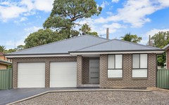 159 Lake Entrance Road, Barrack Heights NSW