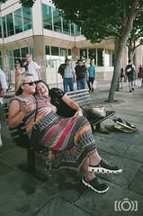 SummerPhotoWalk-441.jpg (jonneymendoza) Tags: a9 street sumemrphotowalk markets sony southbank canarywharf greenwich photowalk vision londonphotographer streetphotography people jrichyphotography candidmoments eye cuttysark summer mirrorless